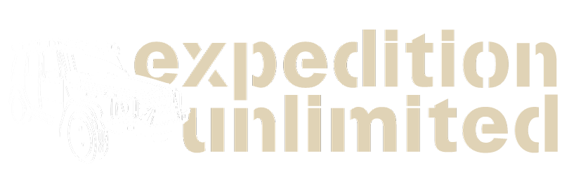 expedition-unlimited